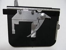 Nikon X Y Mechanical Microscope Stage And Slide Holder Labophot Optiphot
