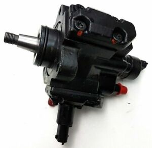 Fuel Injection Pump 0445020002 for CITROEN JUMPER / FIAT DUCATO / IVECO DAILY
