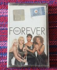 Spice Girls ~ Forever ( Malaysia Press ) Cassette