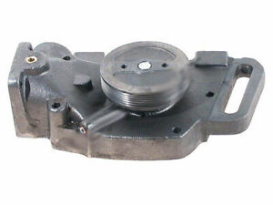 For 1982 Western Star WSH Water Pump 35439KJ 14.0L 6 Cyl