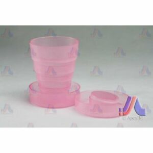 Pill Cup