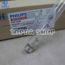 Philips TUV 36W G36T8 36W/40W UV disinfection Sterilization lamp