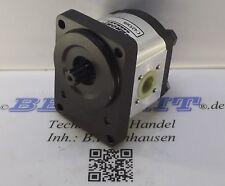 Lindner BF35A 320 350 420 450 550 620 Hydraulikpumpe 8ccm,li ersetzt 0510425308