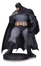 DC COMICS - DESIGN SERIE - Batman - Mini Statua - DA ANDY KUBERT