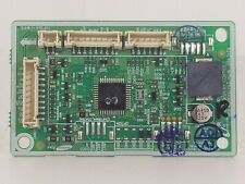 DD92-00043C Samsung Dishwasher Display Control Board DD92-00043C-00