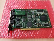 Aplicomm Profibus Network Interface Card 4908/50 PCI2000PFB V 4.5.1