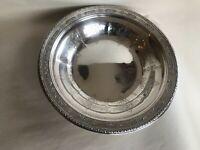 """Louis XIV Towle Silversmiths  7 1/2"""" Bowl Sterling Silver Vintage"""
