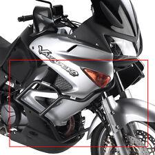 Honda XL 1000v Varadero/abs (03 À 06) - Pare-carters Givi