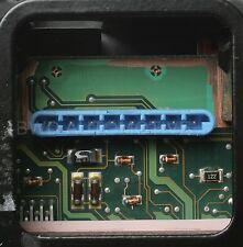 ECU Computer - Reman  BWD Automotive  ECC9684M