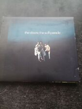 The Doors The Soft Parade CD/DVD AUDIO, From Perception Box Set