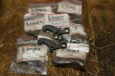 Lot of KIMPEX 11-314 Rewind Starter Pawl for Snowmobile JLO 295 340 440 +