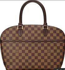 Louis Vuitton handbag NEW