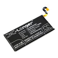 Akku Batterie Battery für Samsung Galaxy S8 G950F ersetzt EB-BG950ABE 3000 Neu