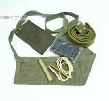Australian Army Enfield SMLE 303 Rifle Accessories Set #16 Free Overseas Postage