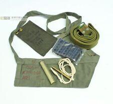 Australian Army Enfield SMLE 303 Rifle Accessories Set #16 Free Overseas Postage