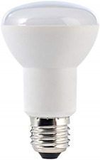 Heitronic Reflektor Energiesparlampe R63 11W-36W 380lm E27 2700k 220-240V EEK A