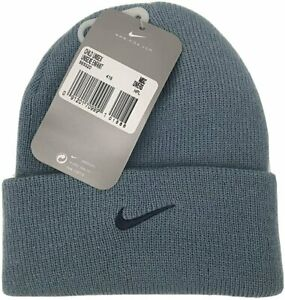 Nike Child Unisex Beanie Hat 565320 416