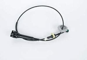15854668 New OEM GM ACDelco Transmission Shift Cable