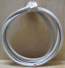 National Instruments Mxi-2 Bus Cable.13'.