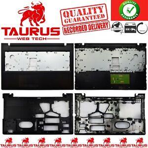 LENOVO G50 30 70 45 80 Z50 75 PALMREST TOUCHPAD+ BASE COVER 90205216 UK FREE P&P