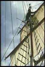 metal sign tall sail boats ship 257057 american sail training ass black pearl a4