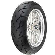 PIRELLI NIGHT DRAGON REAR MOTORCYCLE TYRE 200/55-17 78V 61-181-49 CRUISER SPORT