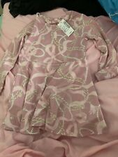 The Children's Place Toddler Dress Size 2T*Brand New With Tag*never Worn