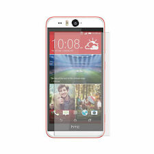 Pack 2 protections écran protéger film de garde de couverture pour HTC Desire eye