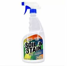 Celebrity Soil & Stain Remover for Laundry