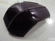 1996-2013 Yamaha Royal Star Venture/ Tour/ CLsc/Blvd/Std XVZ1300 LEFT SIDE COVER