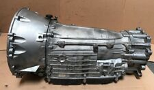 2016 MERCEDES-BENZ GL450 GAS AUTOMATIC TRANSMISSION GEAR BOX OEM