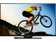 "Philips 55"" 4K LED-LCD Smart TV, Grade A"