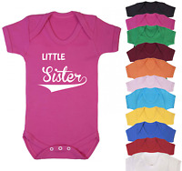 Unicorn Squad Baby Vest Babygrow Bodysuit Novelty Gifts Baby Shower Gifts Girl