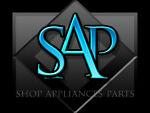 shopappliancesparts-1