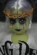 Living Dead Dolls Resurrection Rain LDD Angel Glow in the Dark NEW sullenToys