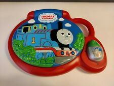 V-Tech Thomas And Friends Educational Learn and Explore Laptop Fully working toy