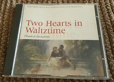 Robert Stolz/RobertStolzOrch : Two Hearts in Waltztime CD.