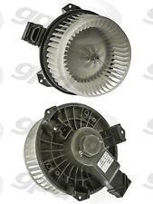New Blower Motor   Global Parts Distributors   2311692