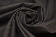 Telas y tejidos color principal multicolor 100% algodón 150 cm para costura y mercería