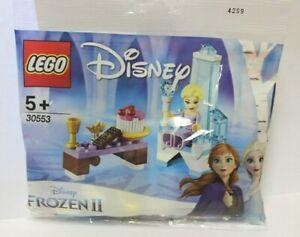 Lego® 30553 Disney™ Die Eiskönigin 2  Polybag