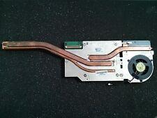 NVIDIA Quadro 5000M 2GB Dell D73P8 0D73P8 V318N 0V318N N10E-GLM5 Laptop Card