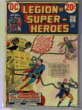 A120 LEGION OF SUPER HEROES (1973) Vol 1 #3 Vintage