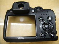 GENUINE FUJIFILM FINEPIX S700 BACK CASE COVER REPAIR PARTS