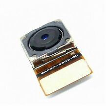 For Apple Iphone 3gs Main Rear Big Back Camera Lens Flex Cable Glass Connector
