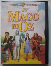 IL MAGO DI OZ DVD SNAPPER (COLLEZIONE)