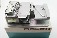 Bolex 16mm Klebepresse/splicer