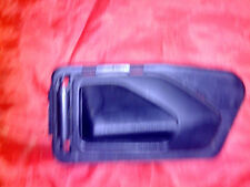 PEUGEOT 306 DOOR HANDLE OFF SIDE OS