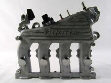 AM0017201A ANSAUGKRÜMMER ASPIRATION FIAT DOBLO' 1.6 76KW B/MET 5M (2009) RICAMB