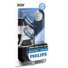 Philips lámpara incandescente, zusatzbremsleuchte whitevision