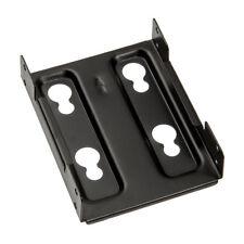 KIT di montaggio SSD Phanteks 2x 2.5 per serie Enthoo